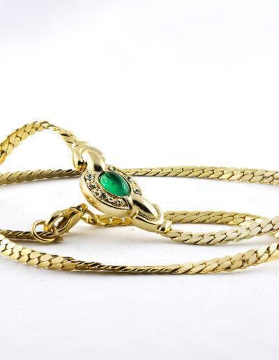 Fotografia anelli gioielli